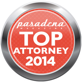 Pasadena-Magazine-Top-Attorney_web