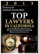 top-lawyers-in-california2