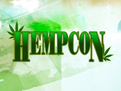 Hempcon 2013 features Freddy Sayegh as keynote speaker in San Jose and LA